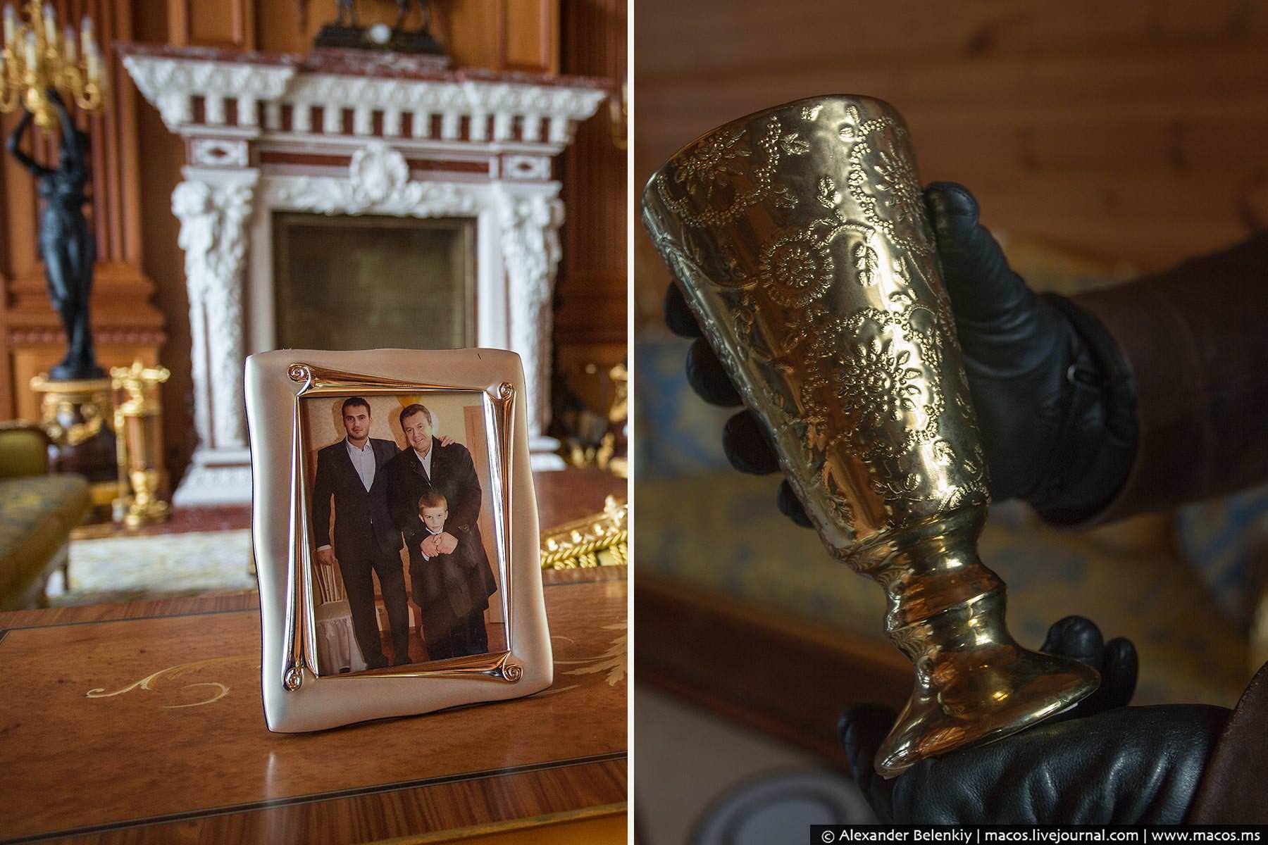 http://www.pravda-tv.ru/wp-content/uploads/2014/11/LR2014.10-UA-Residence-38.jpg
