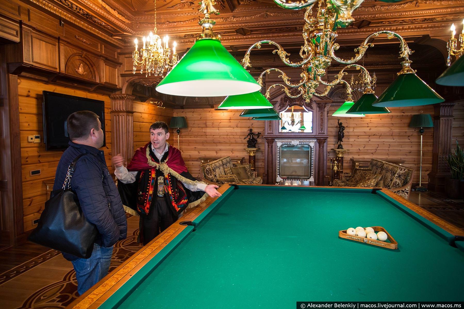 http://www.pravda-tv.ru/wp-content/uploads/2014/11/LR2014.10-UA-Residence-45.jpg
