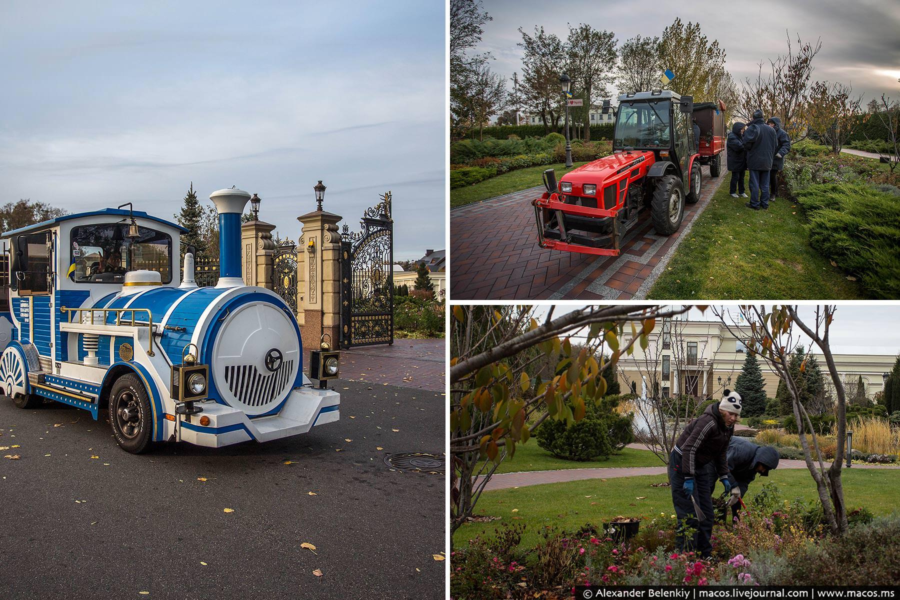 http://www.pravda-tv.ru/wp-content/uploads/2014/11/LR2014.10-UA-Residence-5.jpg