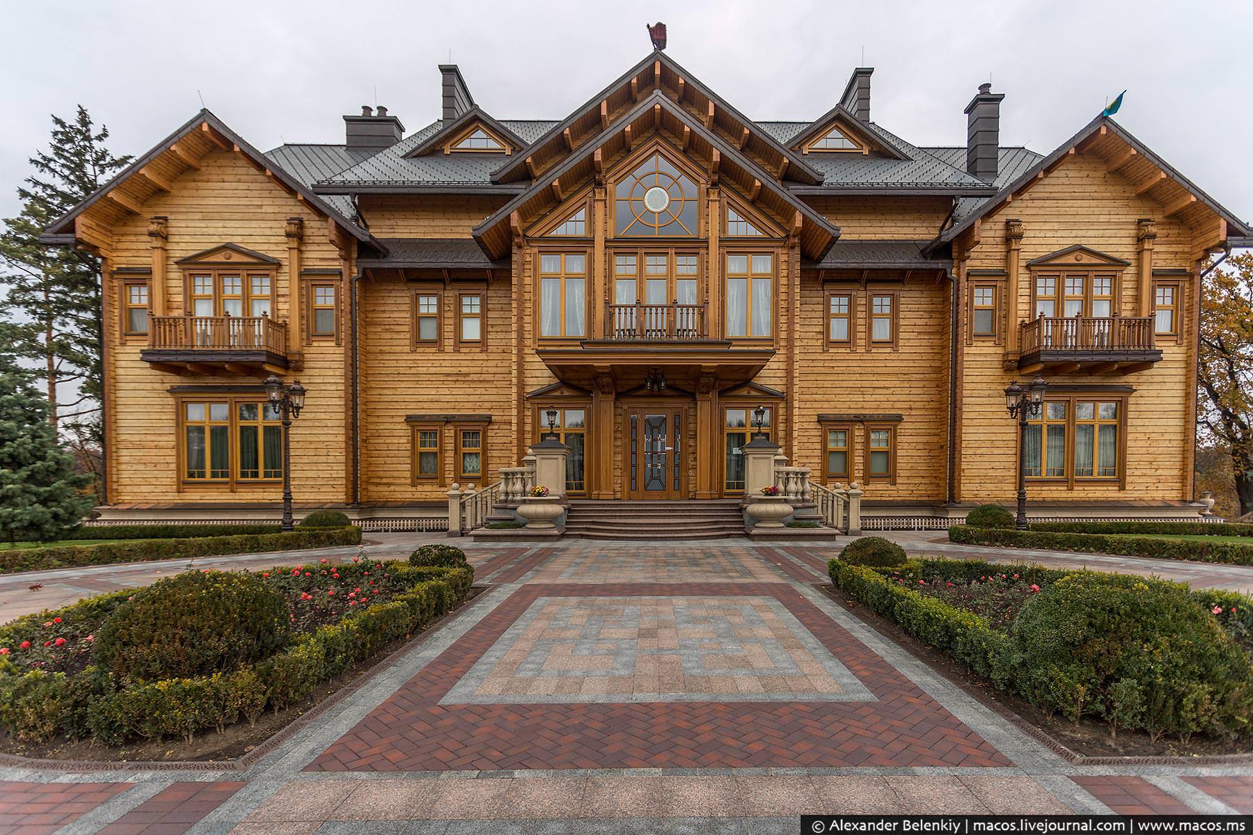 http://www.pravda-tv.ru/wp-content/uploads/2014/11/LR2014.10-UA-Residence-9.jpg