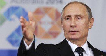 Rossiya-perekhodit-v-informatsionnoe-nastuplenie-v-Germanii