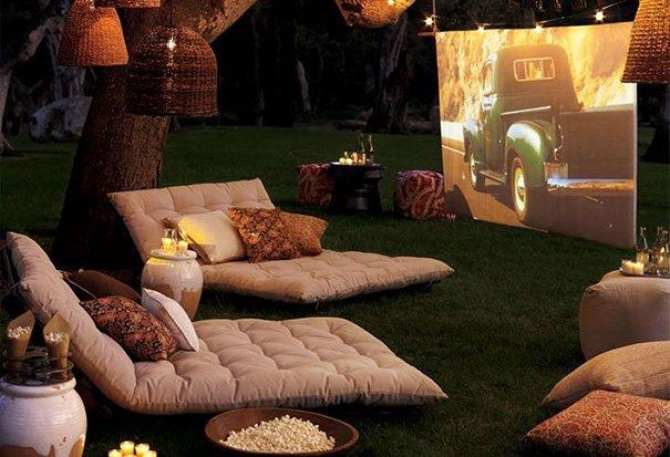 amazing-interior-design-ideas-for-home-13