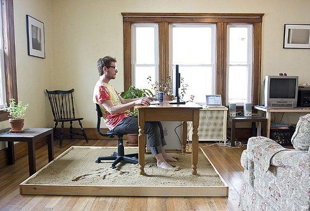 amazing-interior-design-ideas-for-home-28-1