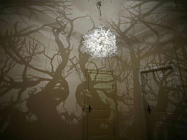 amazing-interior-design-ideas-for-home-4-1