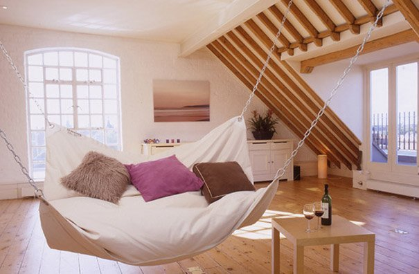 amazing-interior-design-ideas-for-home-5
