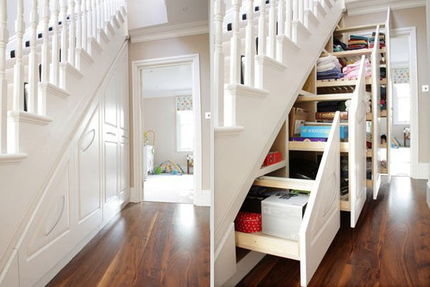 amazing-interior-design-ideas-for-home-91