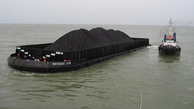 coal_ship_660x370[1]