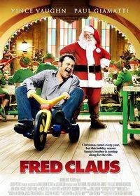 fred-klaus-novogodniy-film