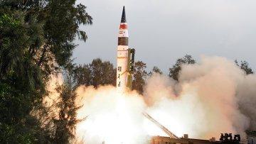 indiya-uspeshno-ispyitala-ballisticheskuyu-raketu-.2259984.2014_01_20