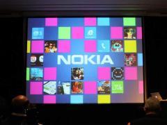 m_Nokia-Sirius-tablet[1]