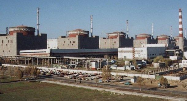 10759-nikolaevcy-govoryat-o-vtorom-chernobyle-v-zaporozhe[1]