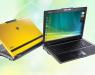 В чем разница между ноутбуком, нетбуком и ультрабуком?