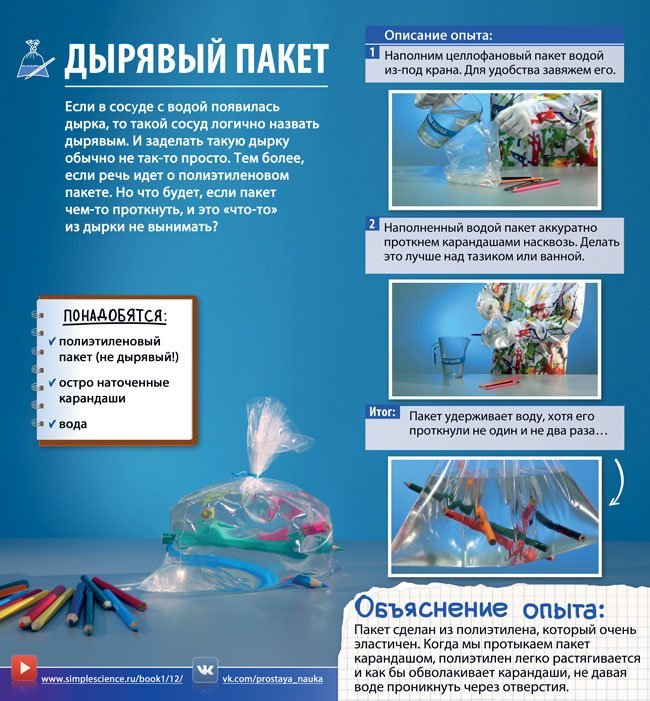 12_diryaviy-paket