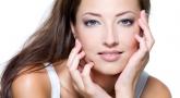 Здоровая кожа залог отличного здоровья