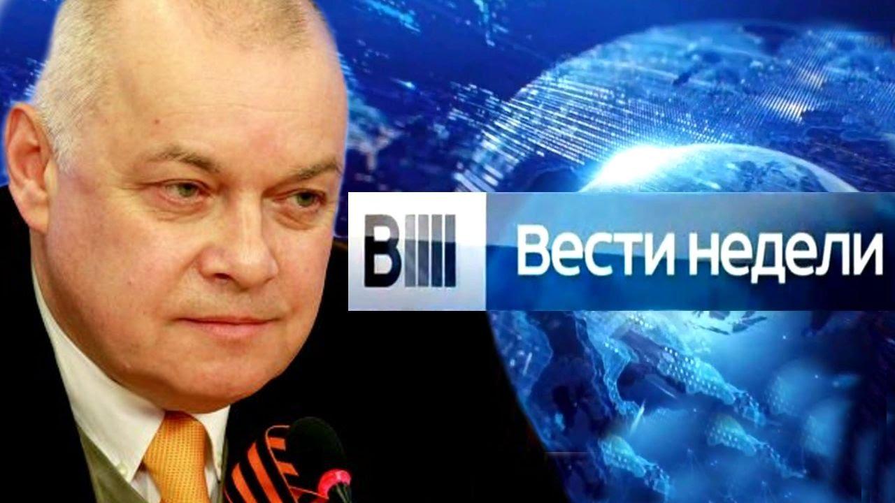 Последние новости молдовы украины