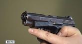 Силовики продают ополчению оружие: ящик ТТ — шесть тысяч долларов
