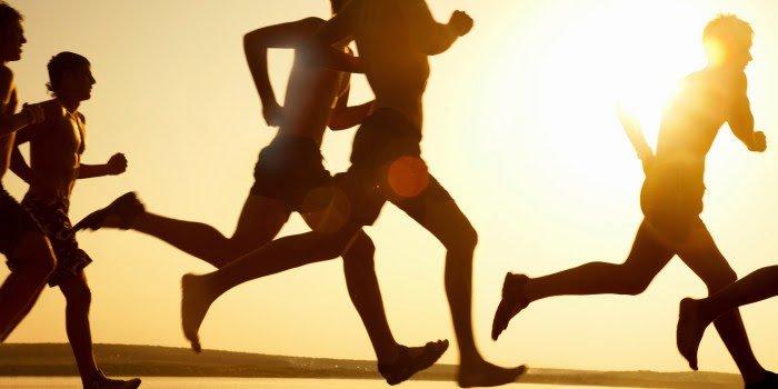 Как упражнения могут привести к лучшему состоянию мозга (2)