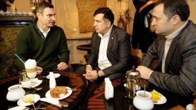 Saakashvili2[1]