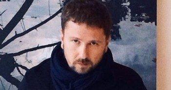 Анатолий Шарий. За 200 метров до «котла»