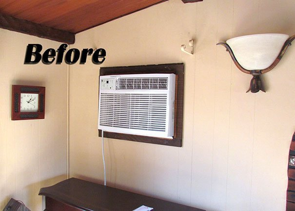 how-to-make-home-look-better-2-1