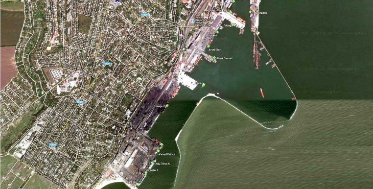 mariupol-port-map%20280312[1]