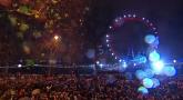 8-минутный ролик о важнейших событиях 2014 года
