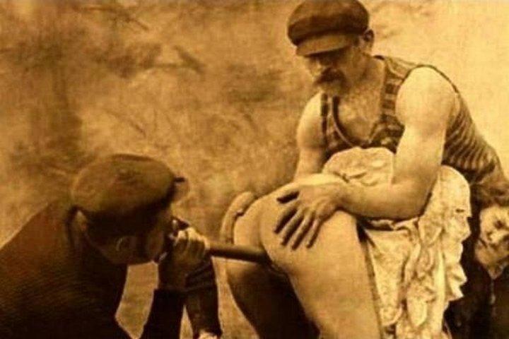 Эротические рассказы Пионерский лагерь