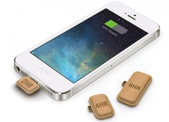 12560160-R3L8T8D-650-mini-power-cardboard-1