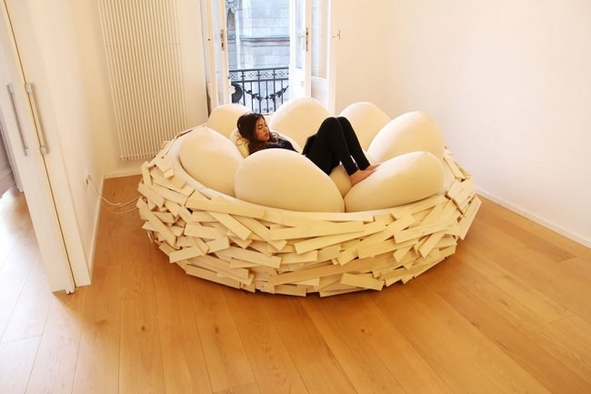 12561510-R3L8T8D-650-giant-birds-nest-bed-design-oge-creative-group-2