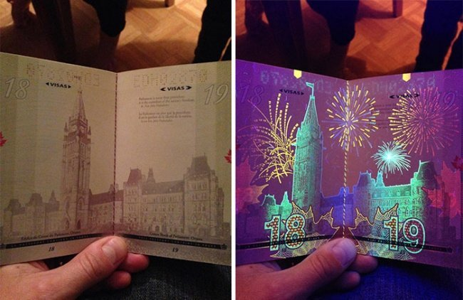 12570260-R3L8T8D-650-new-canadian-passport-uv-light-images-3