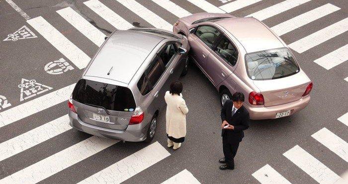 Автострахование каско плюсы и минусы
