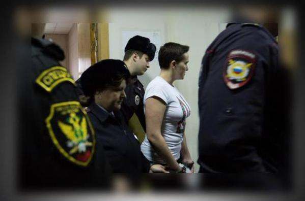 1421536241_savchenko