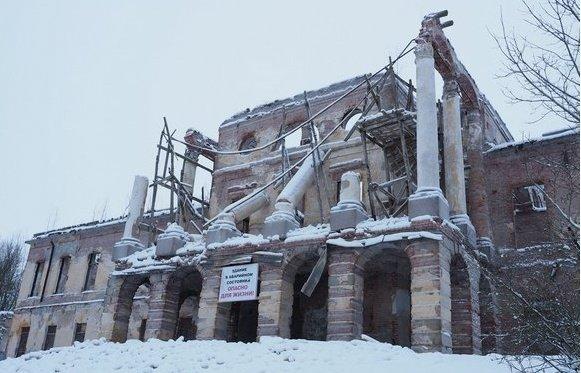 Новости екатеринбурге в кировском районе