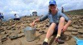 25 самых удивительных археологических находок