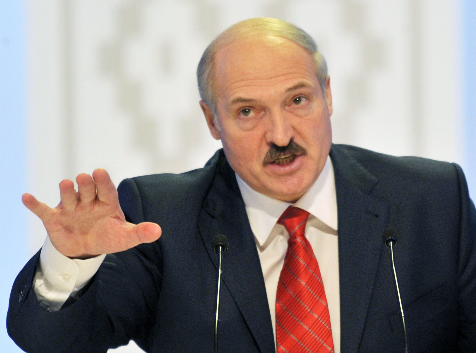 Лукашенко александр григорьевич видео фото 724-26