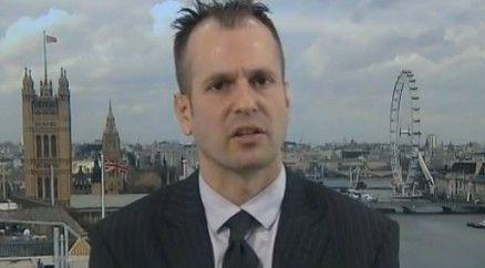 glavny-j-redaktor-zhurnala-Politics-First-Markus-Papadopulos[1]