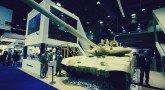Чем Россия покорила ОАЭ на высавке IDEX (45 фото)