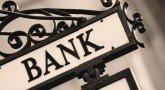 Немного интересных фактов про банковские кредиты