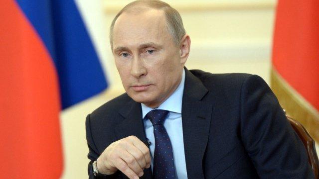 54cf7fcdcf643_Putin__(5)[1]