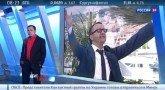 Константин Сёмин. «Агитпроп» от 31.01.2015