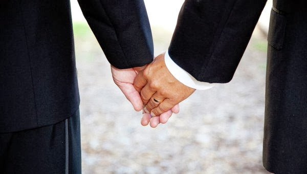 pastor-iglesia-metodista-unida-iona-enjuiciado-oficializar-casamiento-gay-hijo_1_1902011