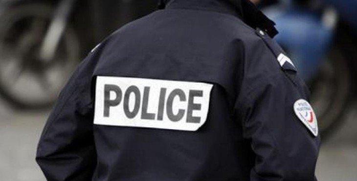 politseyskie-ssha