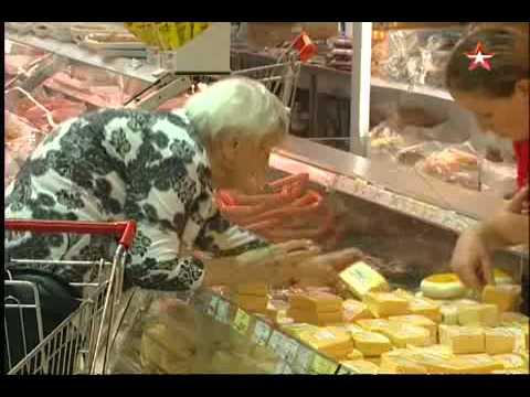 Роспотребнадзор запретил ввоз сыров из Польши