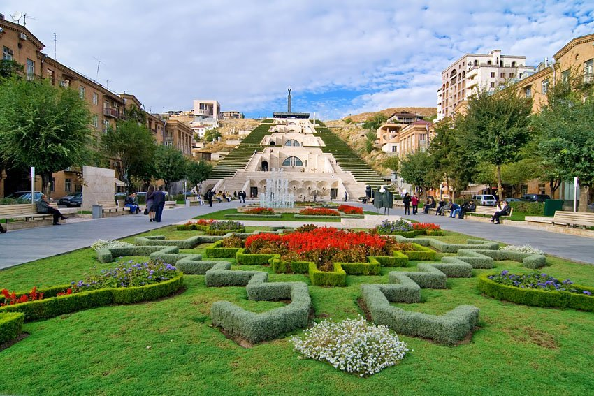 yerevan-2010-4