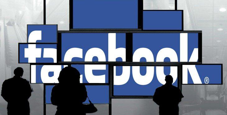 1388700528_facebook[1]