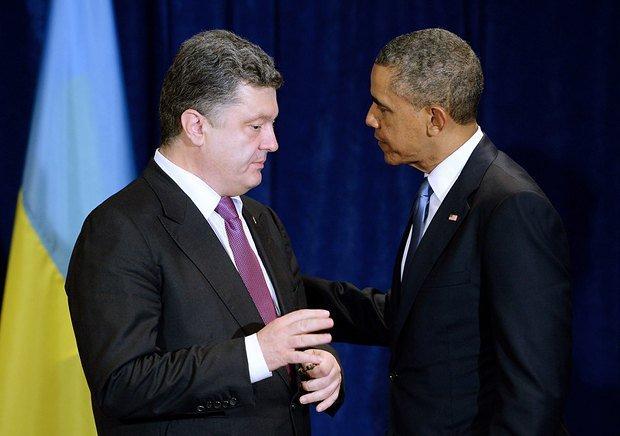 1425337227_poroshenko-obama