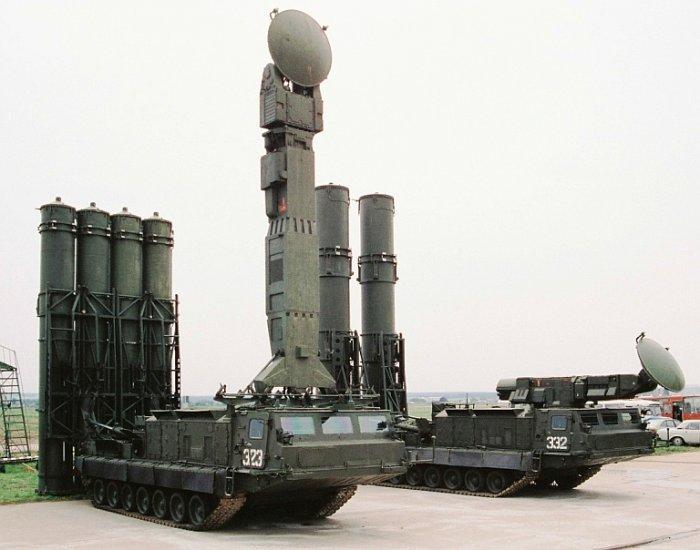 1425589720_raketa-s-300v4