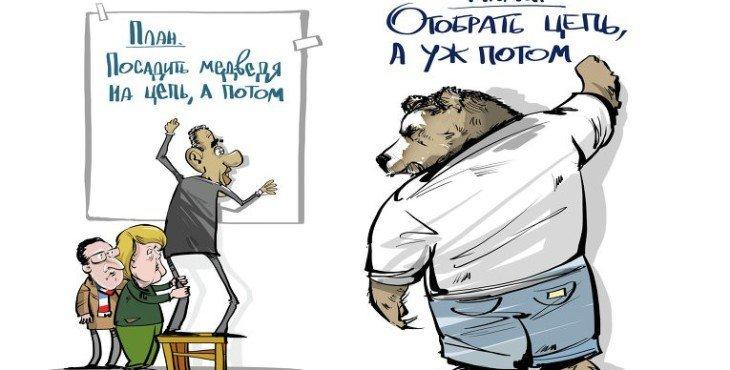 trah-negra-starie-koshelki-perdyat-i-konchayut-ochko-zhenshin-ebut
