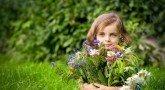Букет полевых цветов на все случаи жизни