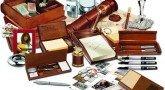 Как выбрать сувениры для офиса